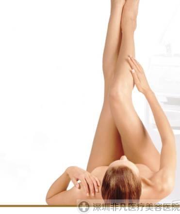 最有效的瘦腿方法