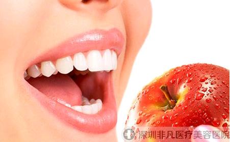 牙齿矫正的最佳年龄是几岁