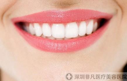 洗牙对牙齿好吗,洗牙护理
